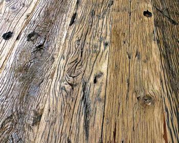Vieux bois de grange vente de bois ancien for Vieille planche de bois