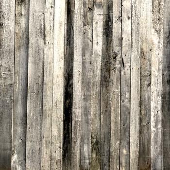 bardage vieux bois argent e vente de vieux bois gris argent e. Black Bedroom Furniture Sets. Home Design Ideas