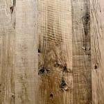 Planche Vieux Bois - Planche bois vieilli argente pour deco vieux bois