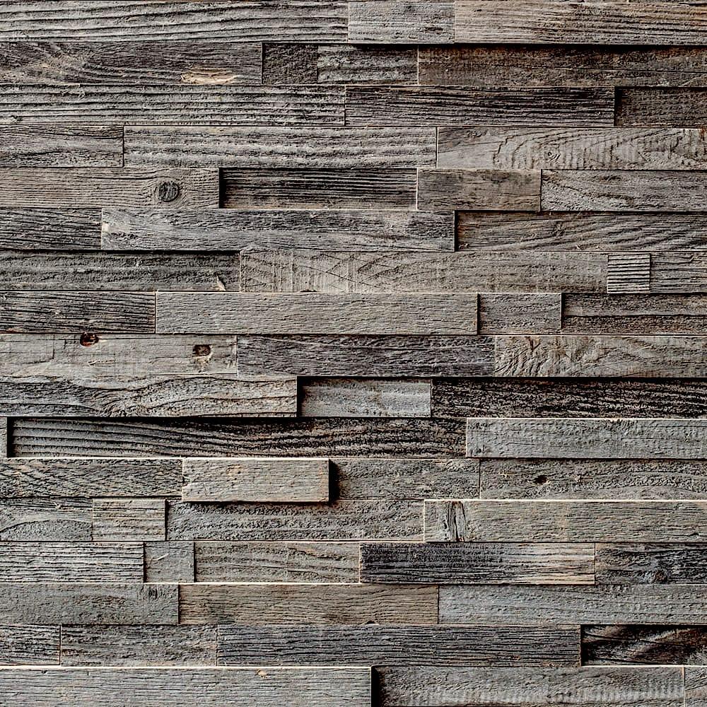 bardage en vieux bois gris a vendre. Black Bedroom Furniture Sets. Home Design Ideas