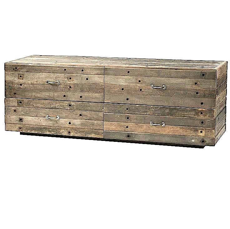 Acheter meuble en bois ancien vieux chene ou vieux sapin