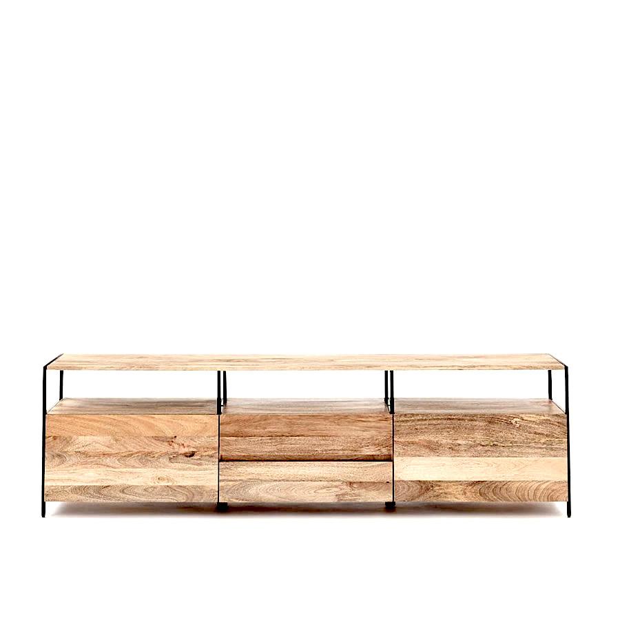 Acheter meuble en bois ancien vieux chene ou vieux sapin for Meuble en bois