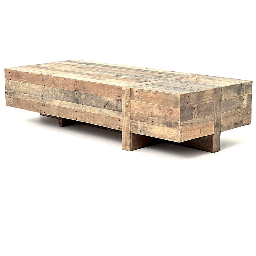 Acheter meuble en bois ancien vieux chene ou vieux sapin for Meuble bois de grange