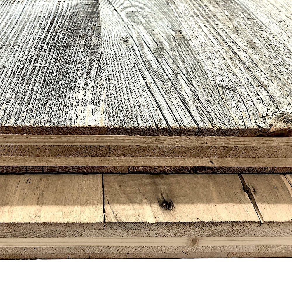 panneau bois de recuperation, panneau bois vieilli, panneau bois ~ Panneau Bois Vieilli