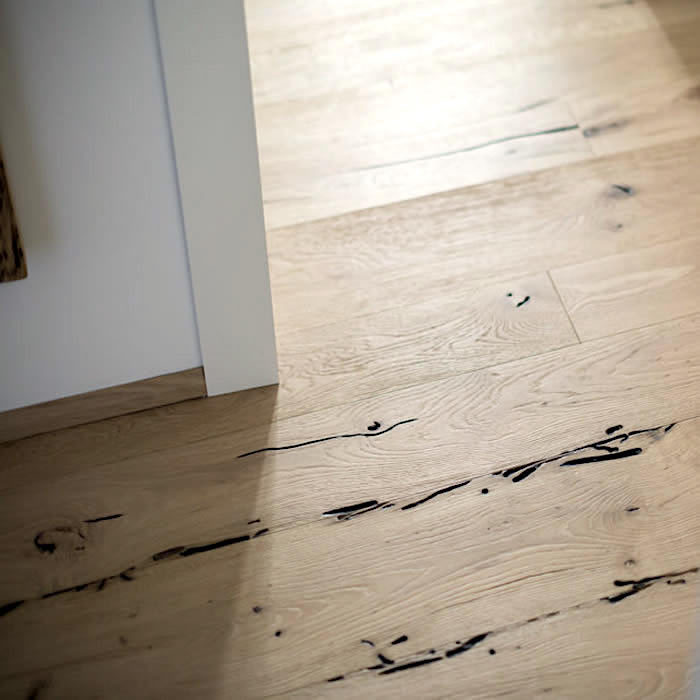 vente et pose de parquet en bois flott. Black Bedroom Furniture Sets. Home Design Ideas