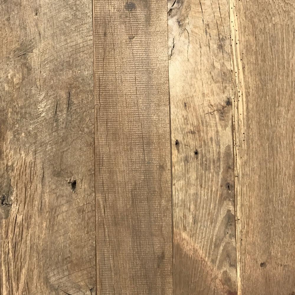 Vieux Plancher Bois - vieux plancher bois 28 images vente plancher vieux bois haute savoie, mise 224 niveau d un